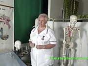 An amazing Nurse experience